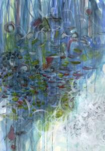 Fish-In-The-Reefs-Christine-Alfery
